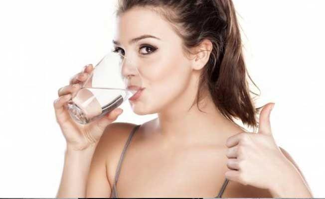 Sıcak su mu, soğuk su mu sağlıklı?