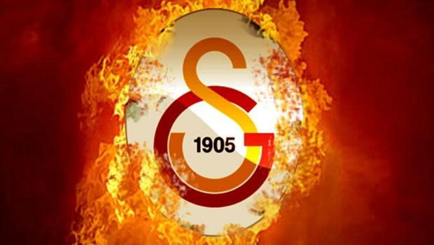 Galatasaray'da ilk transfer imzayı atıyor!