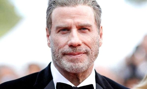 John Travolta hakkında şok taciz iddiası!
