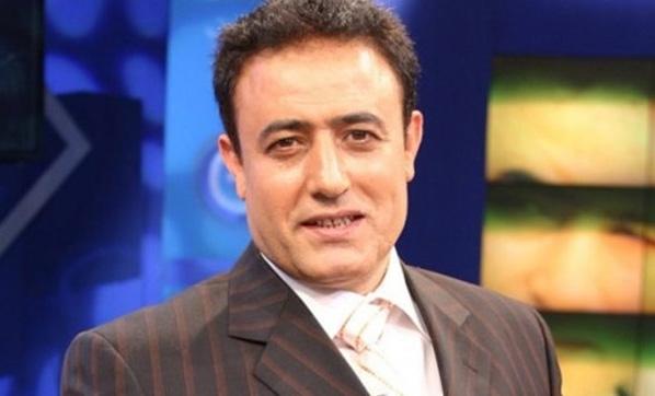 Mahmut Tuncer'e 5 yıl hapis!