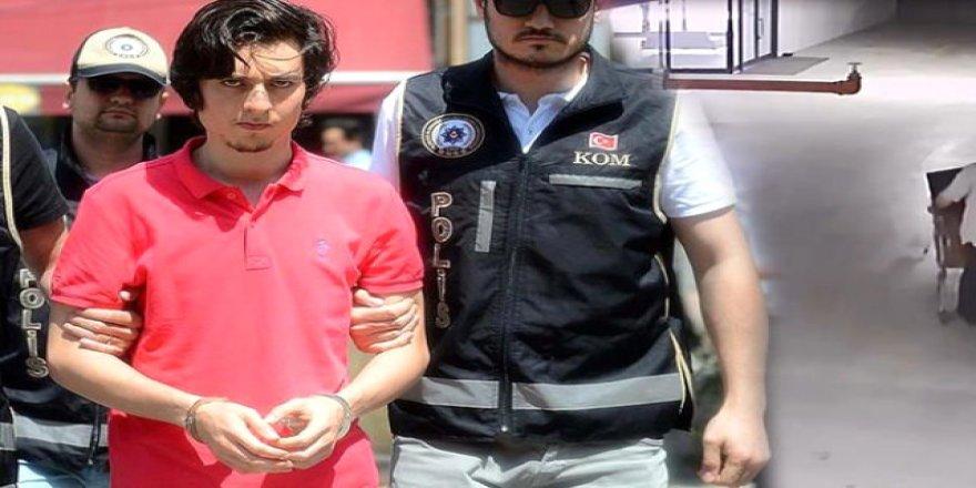 Türk Dijital Parası İçin 1 Milyar Topladılar, 2 Dükkan Alıp Halkı Kandırdılar