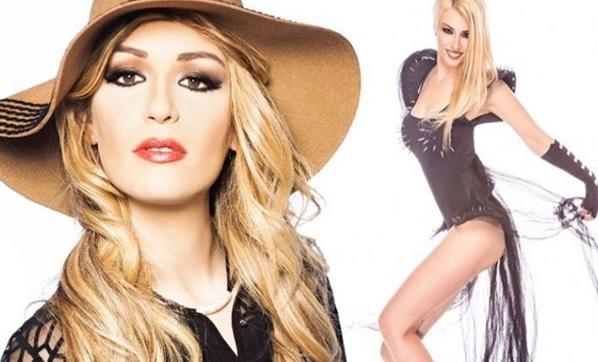 Şarkıcının öldüğü saldırıyla ilgili şok iddia!