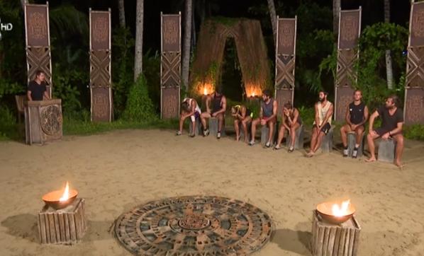 Survivor'da ev ödülünün kazananları belli oldu