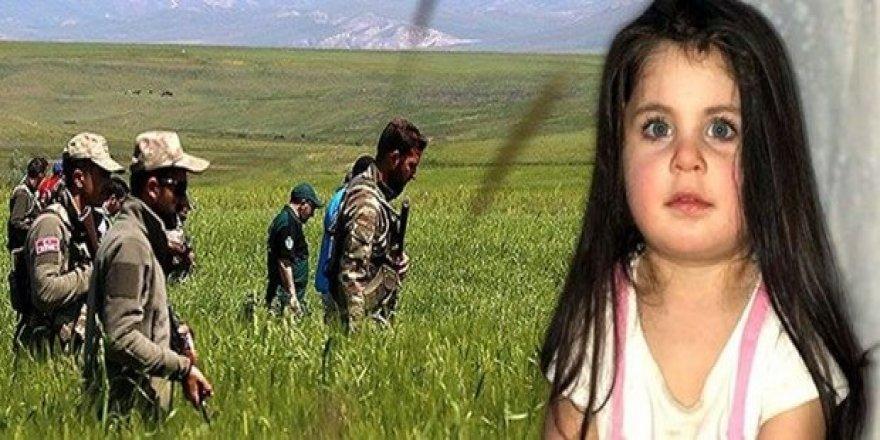 Ağrı Valiliği'nden Leyla Aydemir açıklaması