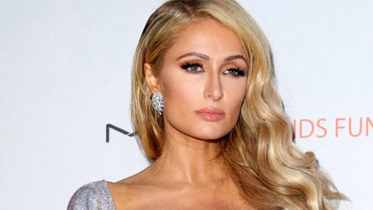 Paris Hilton, KKTC'ye Geliyor!