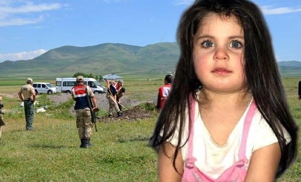 Leyla'nın babasından yürek yakan açıklama!