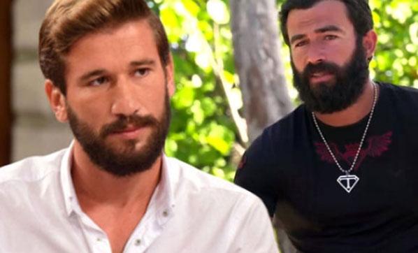 Survivor şampiyonu Adem canlı yayında itiraf etti