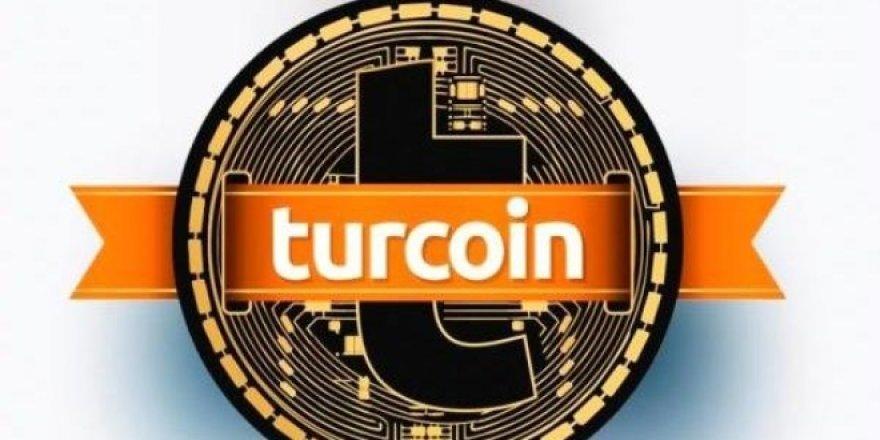 Turcoin soruşturmasında vadedilen tesisler yalan çıktı