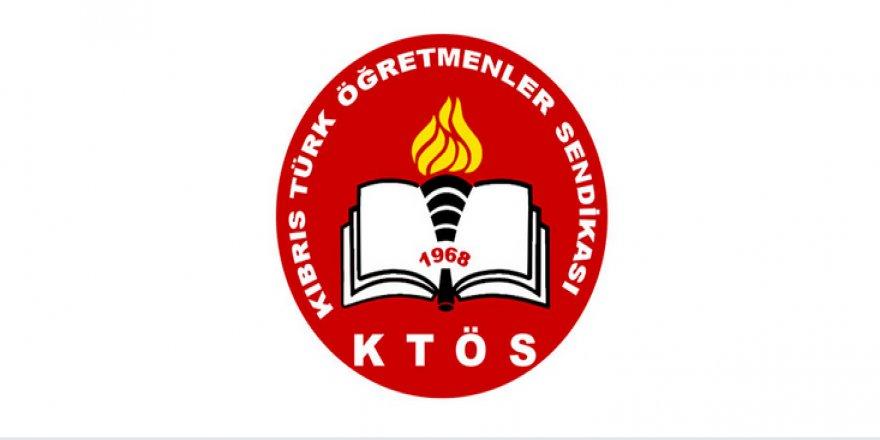 """ZAMLARIN KAYNAĞI TL KULLANIMI!"""