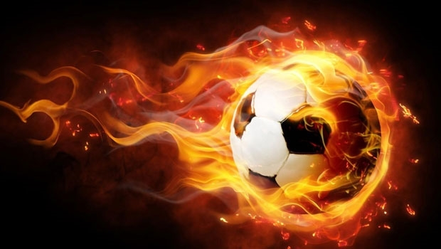 2022 Dünya Kupası Tarihi...