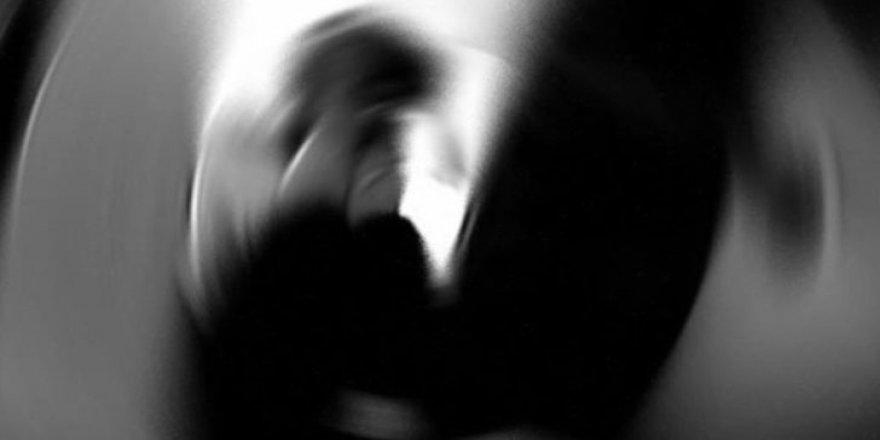 Hindistan'da toplu tecavüz! Okul müdürü, 2 öğretmen ve 16 öğrenci, 15 yaşındaki kıza...