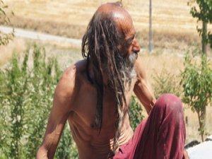 ETHEM SARISÜLÜK'ÜN BABASININ İNANILMAZ ÖYKÜSÜ