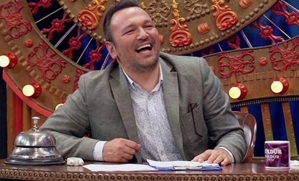 Ali Sunal iddialara son noktayı koydu!
