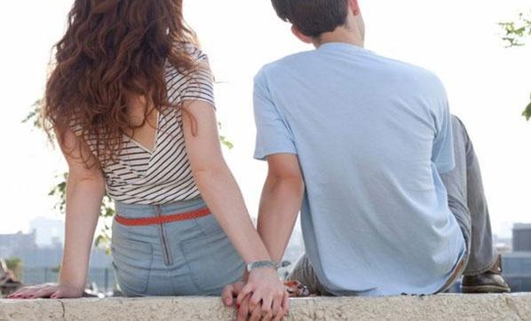 Cinsel ilişki rıza yaşı 16'dan 14'e indirildi!