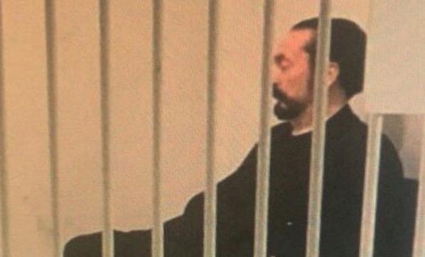 Adnan Oktar'ın cezaevindeki ilk isteği ortaya çıktı!