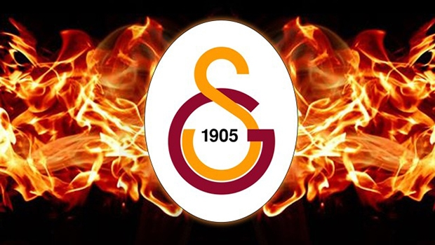 Galatasaray'dan 3 transfer