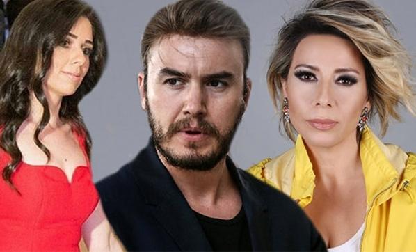 Mustafa Ceceli'ye büyük şok!