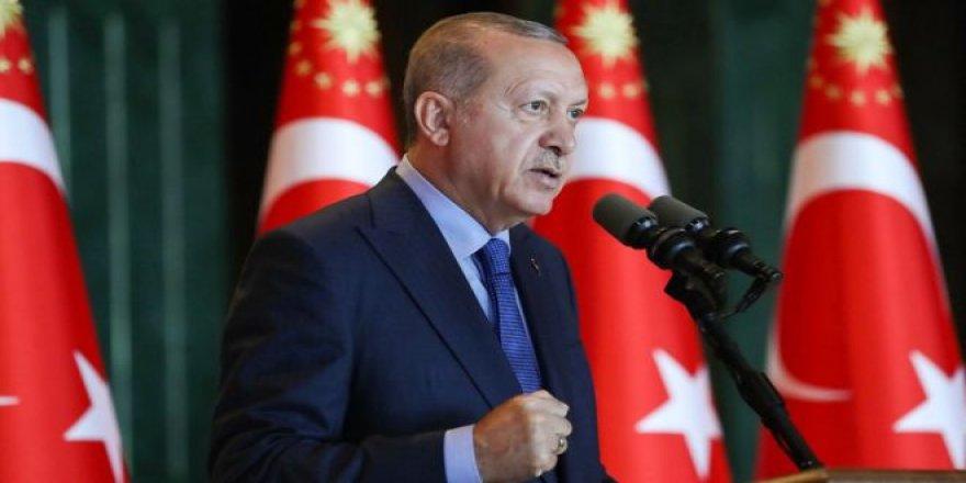 Economist: Türkiye'deki ekonomik kargaşa ne kadar endişe verici?