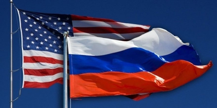 Rusya'nın ABD'deki milyonlarca dolarlık aktif varlığı bloke edildi
