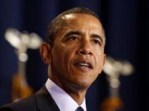 ABD'DEKİ GÖÇMENLİK REFORMU TASARISININ ABD SENATOSU'NDAN GEÇMESİ