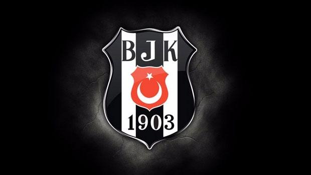 Beşiktaş'ta son dakika!