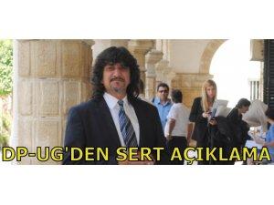 """""""ASLANBABA KÜÇÜK'ÜN OYUNCAĞI"""""""