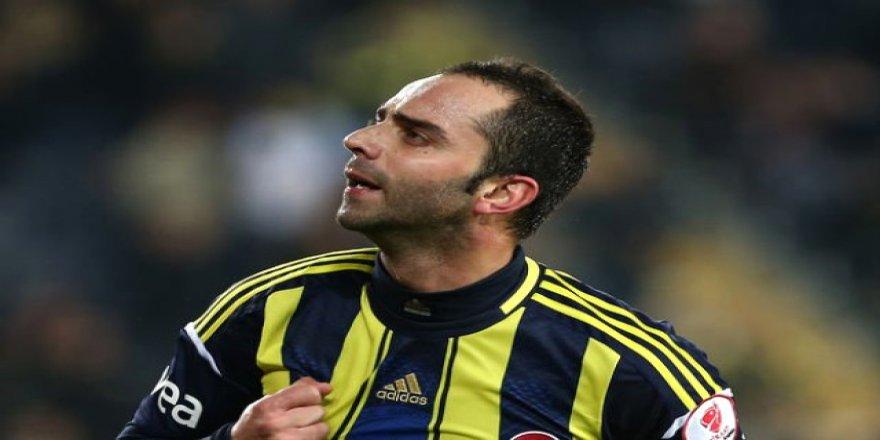 Doğan Türk Birliği (DTB) ile Anlaşamayan Semih Şentürk, Futbolu Bıraktı