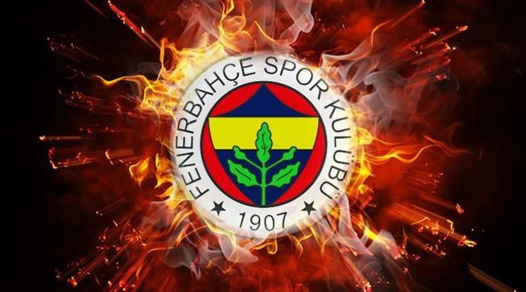 UEFA öncesi Fenerbahçe'ye kötü haber!