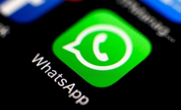 O iPhone'larda artık WhatsApp kullanılamayacak!