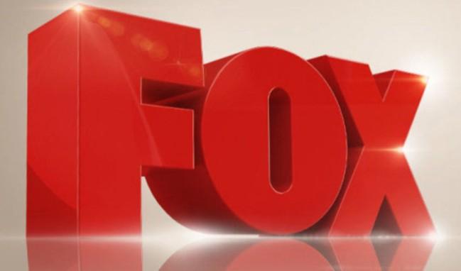 FOX'u krize sokan dizi!