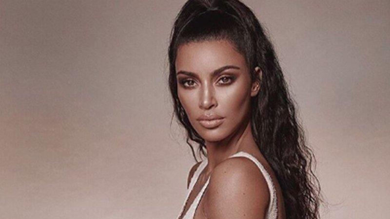 Kardashian'a tıklayan yanıyor
