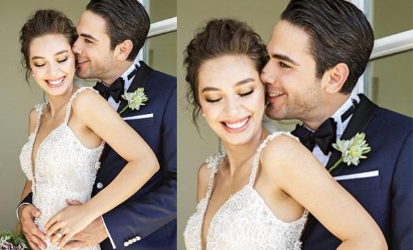 Mutlu evlilik diye bir şey yok!