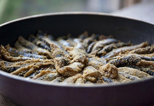 Balıktan sonra helva yiyenler dikkat!