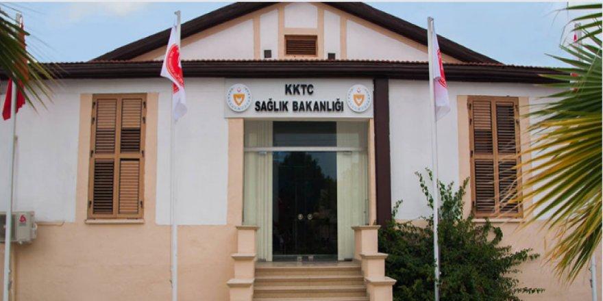 """""""RADYASYON SAĞLIĞI VE GÜVENLİĞİ BİRİMİ"""""""