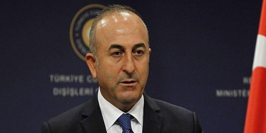 """""""BİR BAŞARISIZLIĞI DAHA KİMSE KABULLENEMEZ"""""""