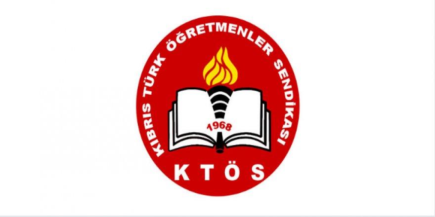"""""""EĞİTİM SİSTEMİ ÇOCUK VE İNSAN ODAKLI YAPISINDAN UZAKLAŞIYOR!"""""""