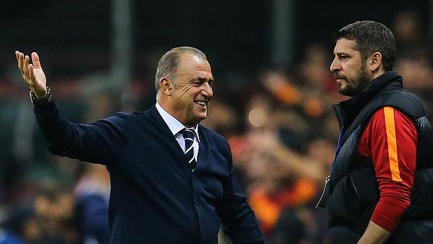 Galatasaray'a 18 milyon euroluk dev gelir!