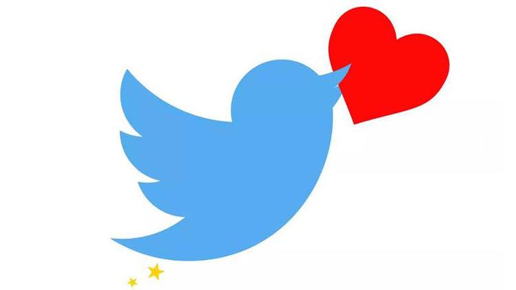Twitter'da bir dönem sona eriyor!