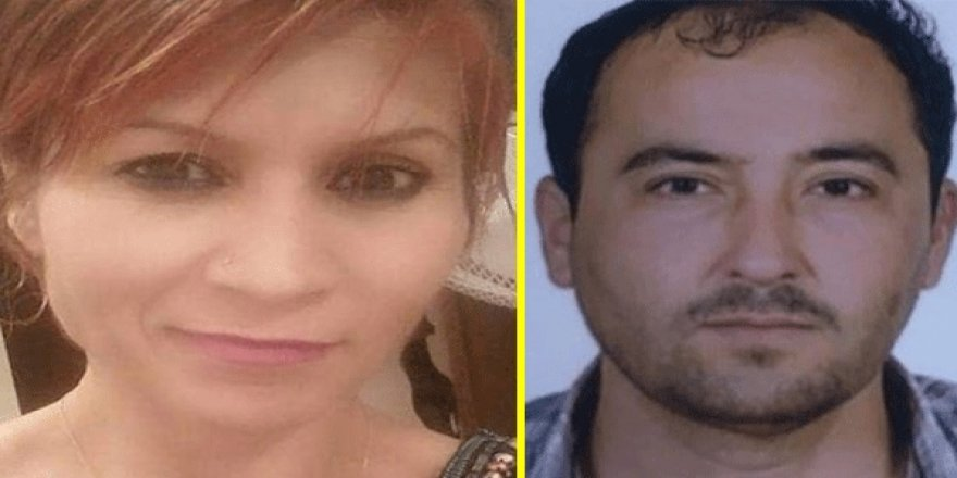 Cinayet zanlısı Fatih Çıkrıkçı'yı saklayan iki kişi tutuklandı
