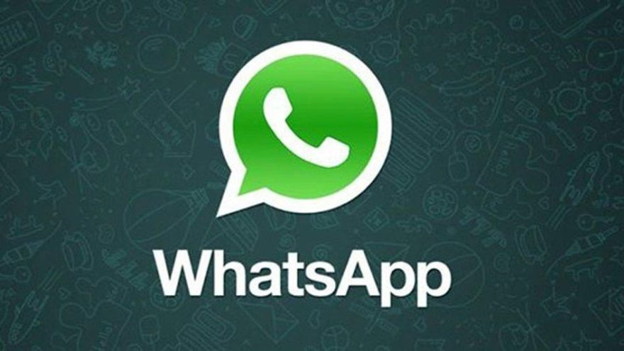 WhatsApp'tan son haber!