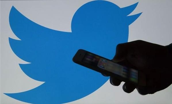 Twitter'dan büyük müjde!