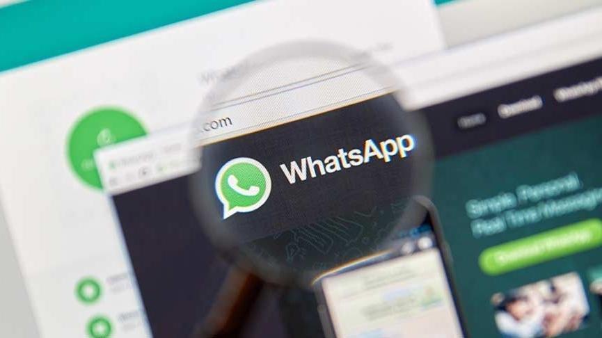 Whatsapp'ta kavga çıkaran özellik!