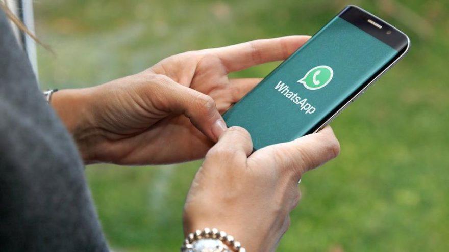 WhatsApp'ta engellendiğimizi nasıl anlarız?