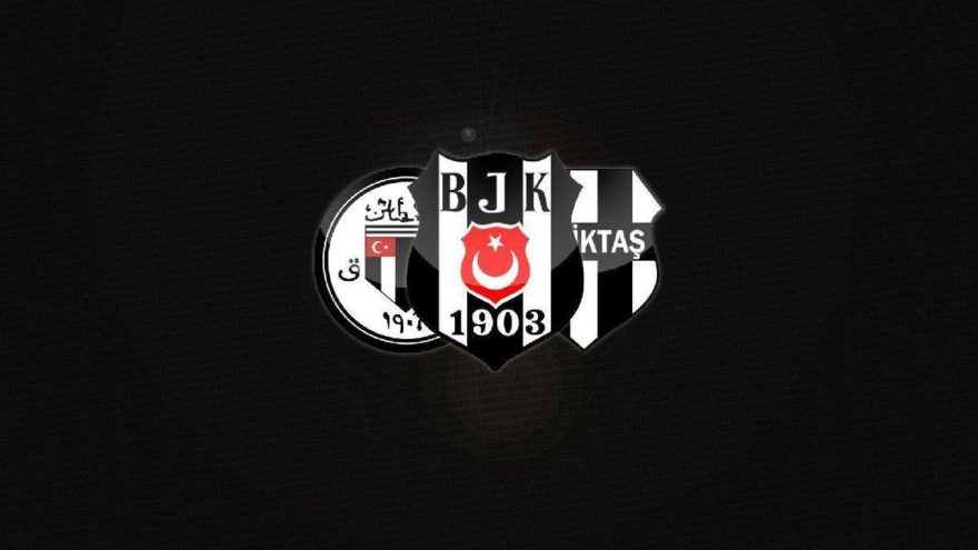 Beşiktaş'ın borcu resmen açıklandı…