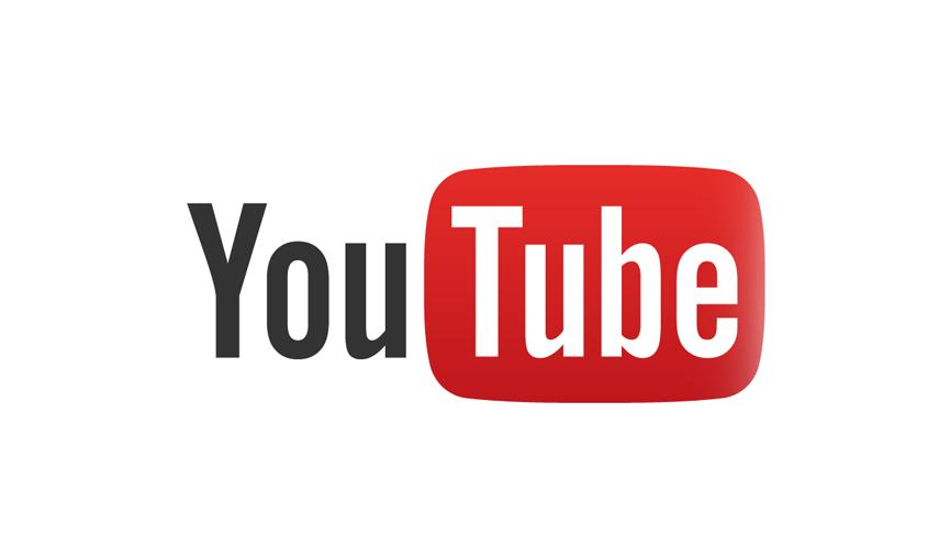 YouTube'tan son bomba!