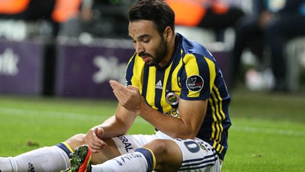 Yıldız Futbolcuya büyük tuzak!