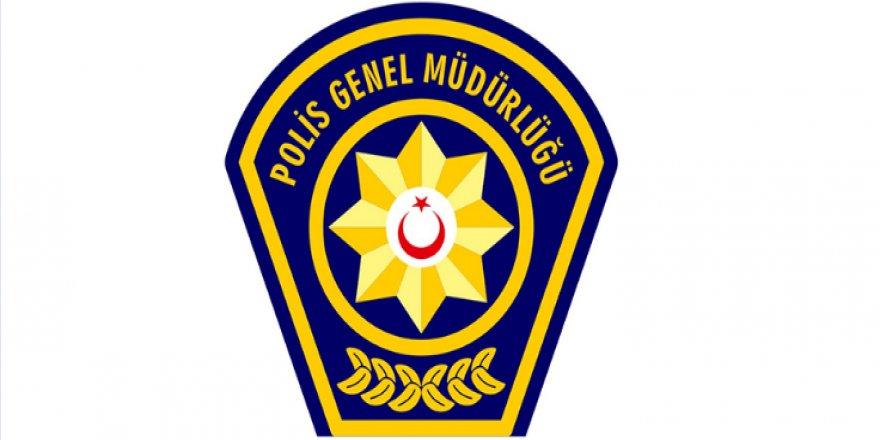 POLİS ATEŞ ETMEK ZORUNDA KALDI!