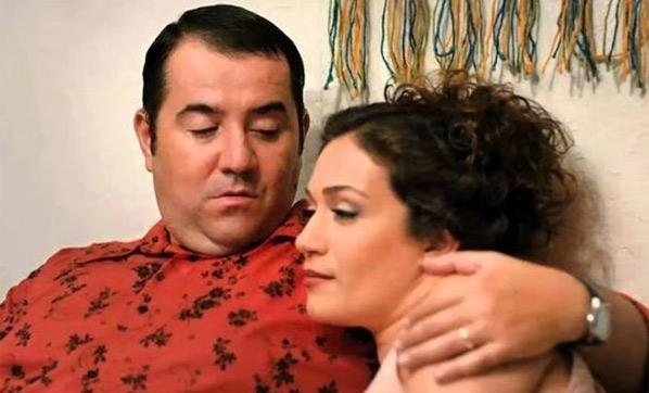 Ata Demirer'den yıllar sonra gelen Özge Borak itirafı
