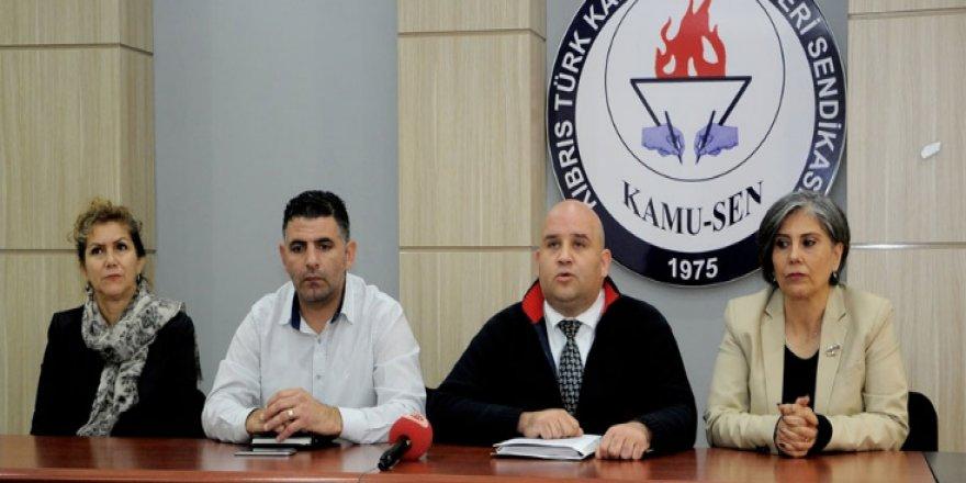 """""""ENGELLİLERİN HAKLARINA SAHİP ÇIKIN!"""""""