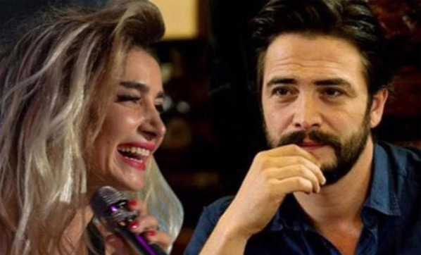 Ahmet Kural - Sıla davasında flaş gelişme
